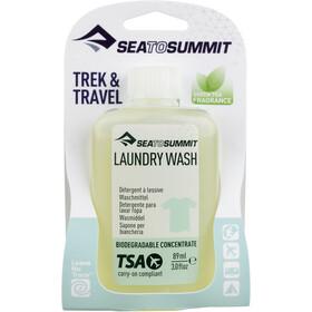 Sea to Summit Trek & Travel Flüssiges Waschmittel 89ml
